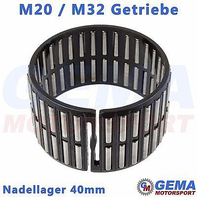 4 od Gang Astra Corsa Insignia OPEL Alfa M32 M20 C544 Getriebe Synchronring 3