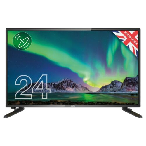 Cello+C2420S+24+Inch+HD+Ready+LED+TV%2C+HD+Freeview%2C+Wall+Mountable+HDMI+x+1