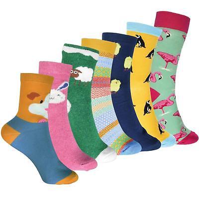 cosey Socken bunt – dünn Sommer & dick Winter – Größe 33-40 & 40-45 – 61 Designs