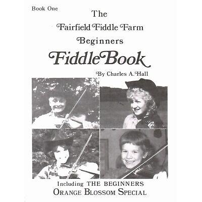 String Instruments - Fiddle Violin