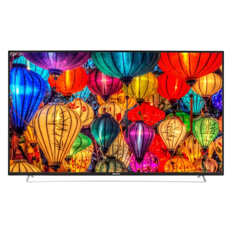 MEDION S16506 Fernseher 163,8cm/65