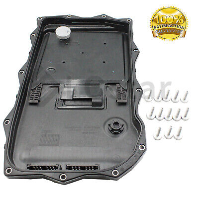 Engine Oil Pan with gasket and screw Fits BMW  320i 328d 335i 528i 740Li