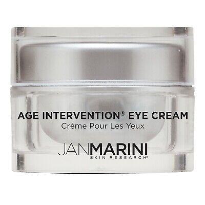 Jan Marini Age Intervention Eye Cream 14g
