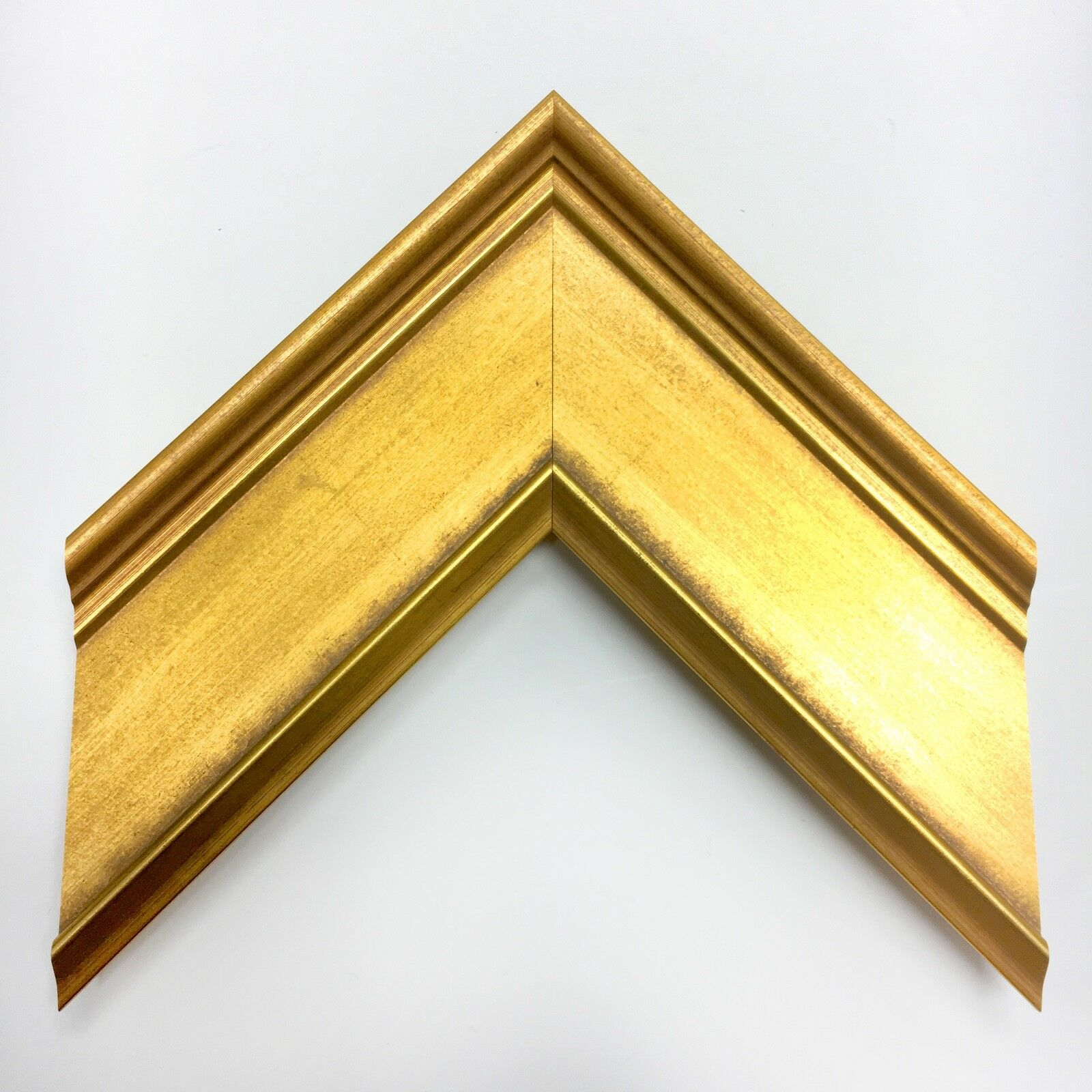 """3"""" Readymade Wood Picture Frame"""