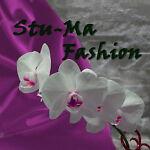 Stu-Ma Fashion