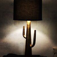 Table lamp Repairs and Design