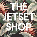 The Jet Set Shop