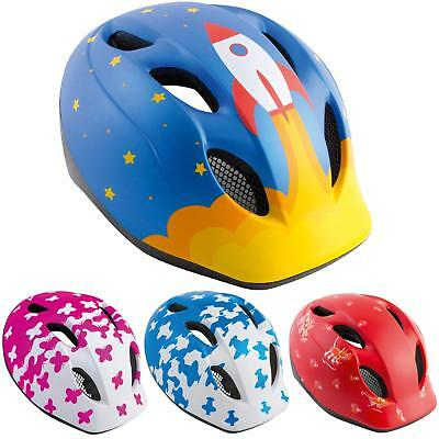 MET Super Buddy Fahrrad Helm Baby Kleinkinder Fahrrad Scooter Kindersitz Hänger