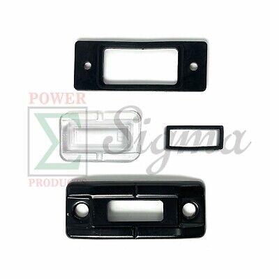 Fuel Gauge Window Gasket For Coleman Powermate Generator 0061817 Pm0497000