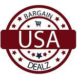 USA Bargain Dealz