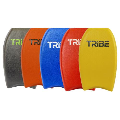 Tribe JL LTD all-in-one mini bodyboard