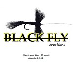 Black Fly Creations