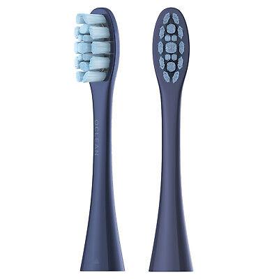 cabezales de cepillo de dientes eléctricos de repuesto para Oclean X Pro