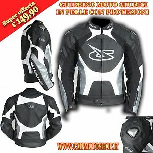 Shopping Social Giubbotto Moto Su moto Pelle Giubbotto fS4Anzqn