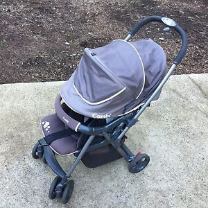 Combi Pram/Stoller - delivery can be arranged Five Dock Canada Bay Area Preview