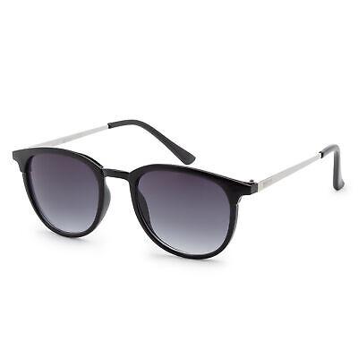 Kenneth Cole KC1362-5201B Men's Shiny Black (Kenneth Cole Sunglasses Mens)