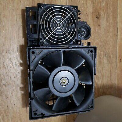 SUNON PMD1208PMB1-A Dell GX620 GX520 SFF 12V CPU Fan Dell P//N 0M8041 w// speaker