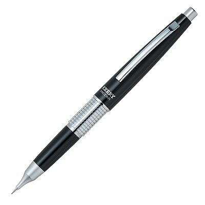 Pentel Sharp Kerry Mechanical Pencil 0.5 Mm Black Barrel P1035a 1 Each