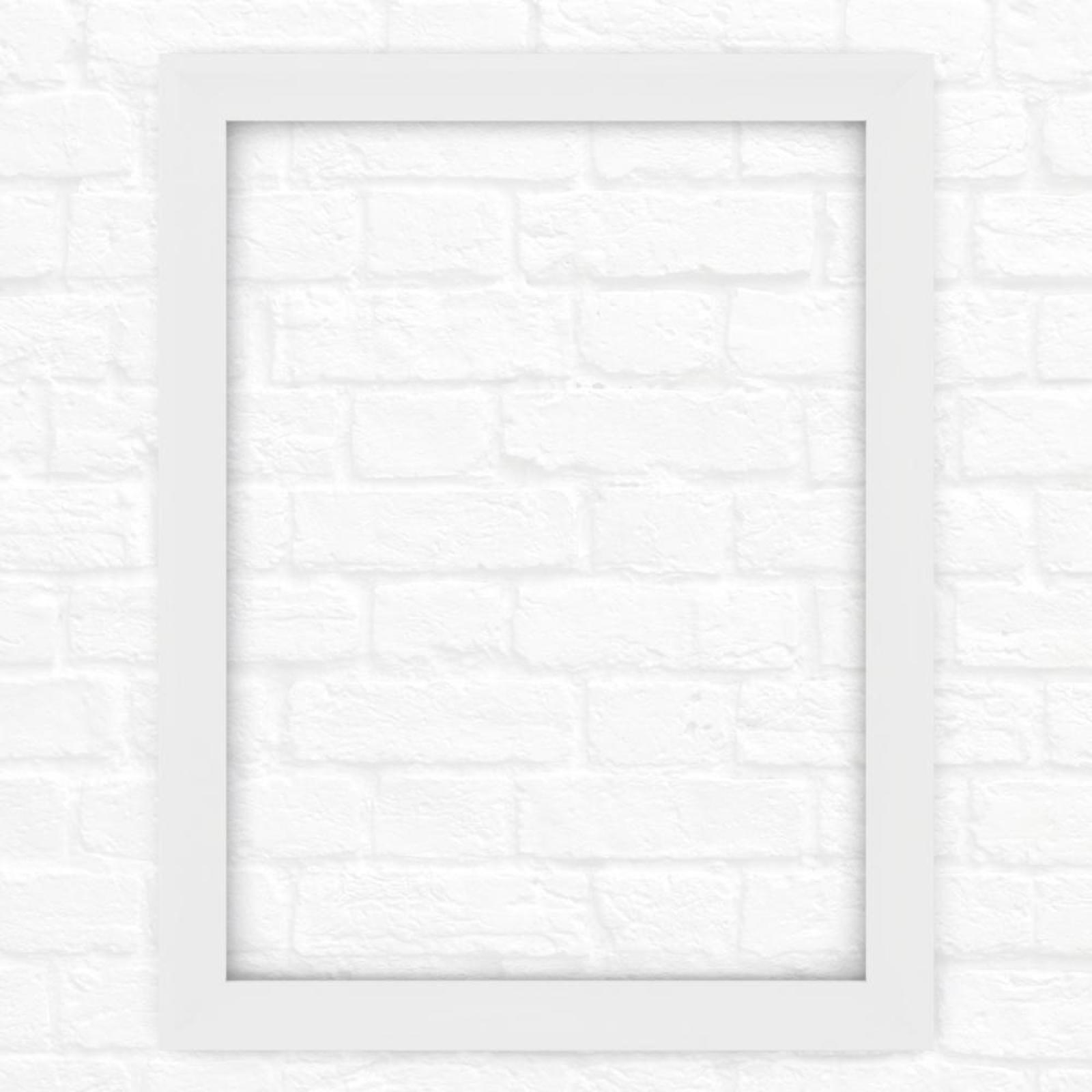 Delta 28 X 36 In.  Rectangular Bathroom Mirror Frame Matte H