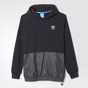 ADIDAS ORIGINAL HOODIE Melbourne CBD Melbourne City Preview