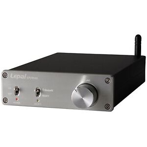 Lepai-LP7498E-200W-Class-D-Digital-Amplifier-with-Bluetooth-310-298