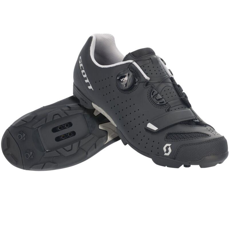 Scott Shoe Mtb Comp Boa