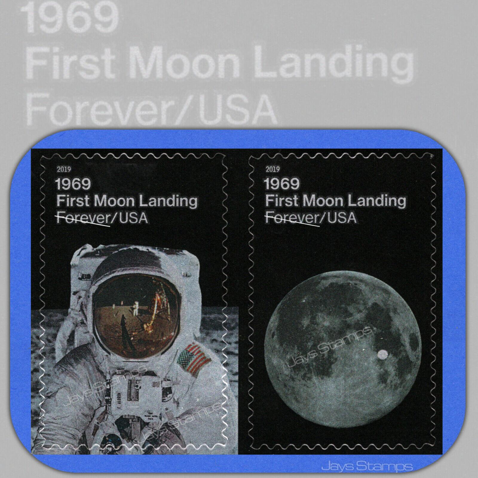 moon landing 2019 funny saiditnet - HD1600×1600