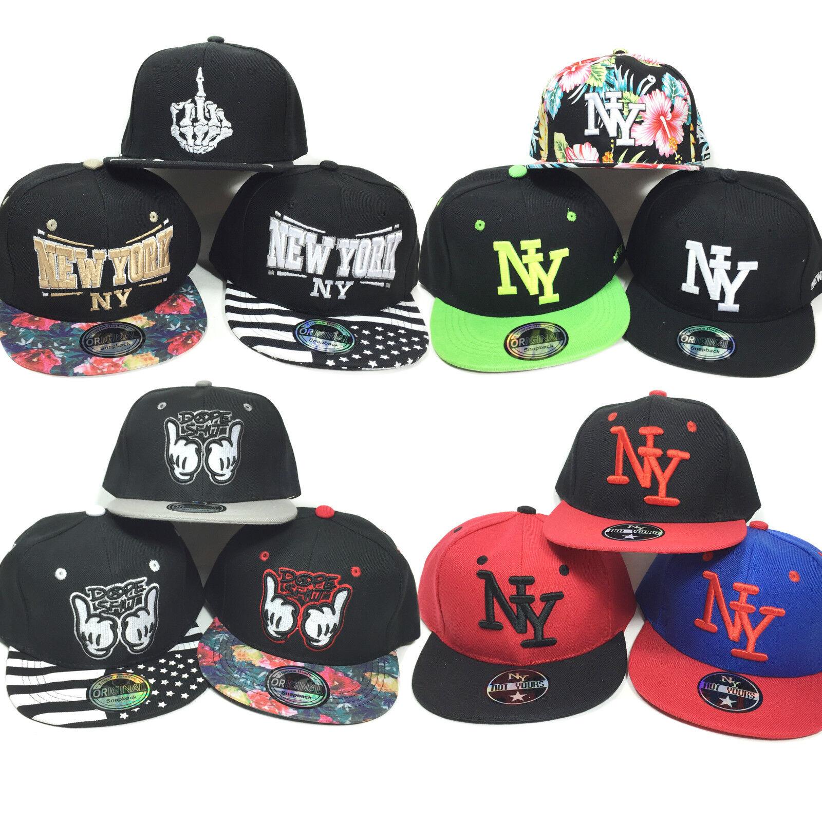 47241dbf8bae6b finest kinder cap snapback basecap caps kappe baseball mtze unisex new york  new with basecap kinder