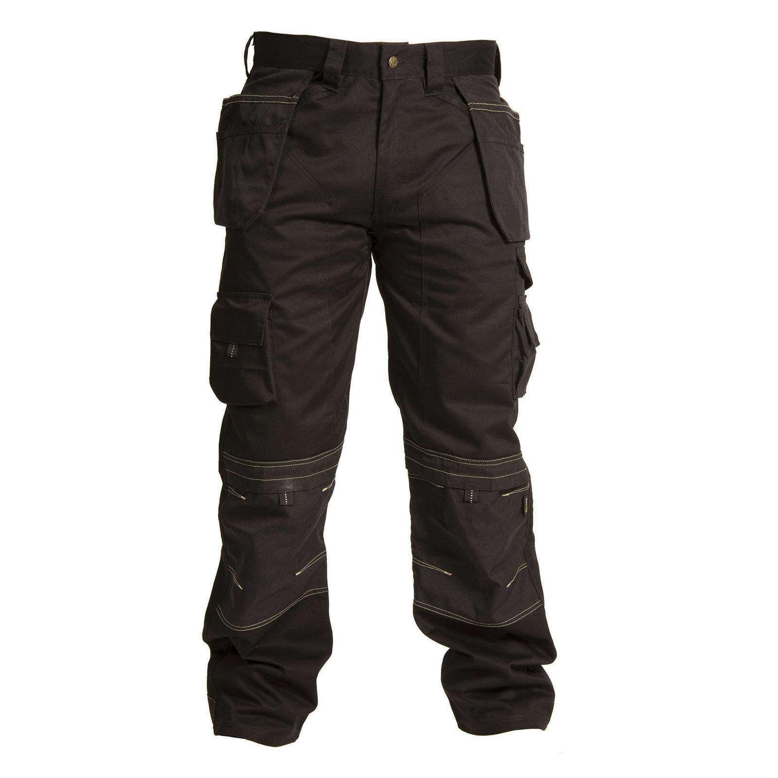Apache Work Trousers