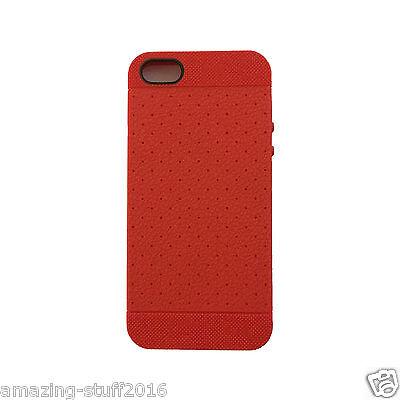 Back Case Cover TPU Medium Soft Thin Ultra Dots Network Pattern New Design Gift Medium Soft Case