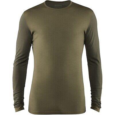 FjallRaven Keb Wool Tshirt (Large)
