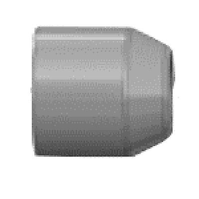 THERMAL DYNAMICS PLASMA SHIELD CUP SL40 drag 9-0098 (Plasmaschneider Thermal Dynamics)