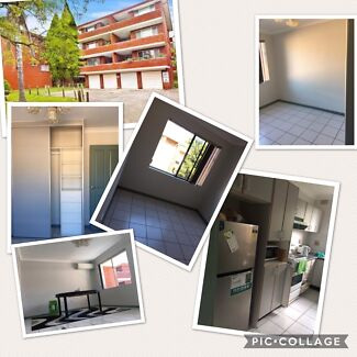 Double room for rent in Strathfield