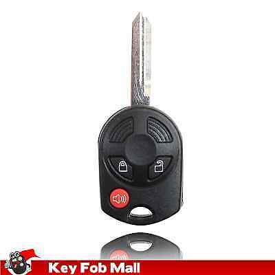 NEW Keyless Entry Key Fob Remote For a 2007 Ford F-150 3 Button DIY Programming