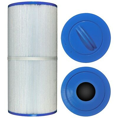 Caldera 75 new C-7375 Hot tub Filter PCD75N Filters Spa Reemay Best Quality