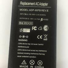 Replacement AC Adapter`19V-4.74A Perth CBD Perth City Preview