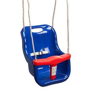Swing Plastic Baby