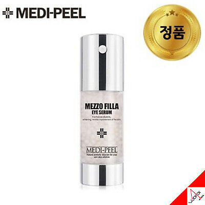 Medi-Peel Mezzo Filla Eye Serum 30ml / K-Beauty