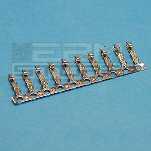 10-pz-Contatti-per-connettore-MK-femmina-ART-BN01