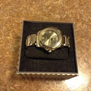 Authentic  CRUISER watch  with date