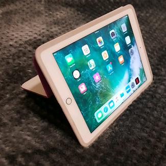 Apple IPad Air 2 - 64BG GOLD - Wi-Fi 💖