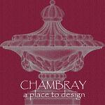 Chambray Design
