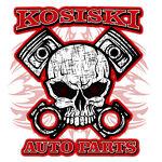 kosiski-used-auto-parts