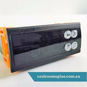 Elitech Digital Temperature Controller Thermostat Two Sensors Dandenong Greater Dandenong Preview