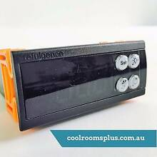 Digital Temperature Controller Thermostat Two Sensors ECS-180 (B) Dandenong South Greater Dandenong Preview