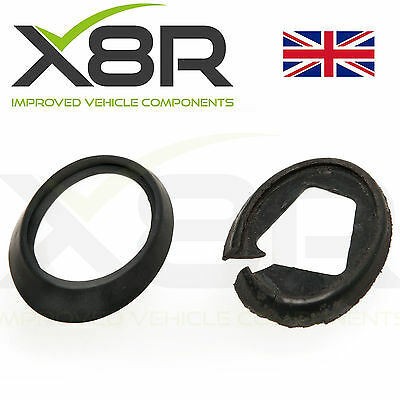 Bee Sting Aerial Antenna Base Gasket Seal Grommet Vauxhall Astra Corsa Vectra