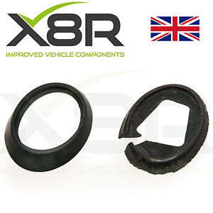 For Vauxhall Holden Astra Corsa Meriva Roof Aerial Base Rubber Gasket Seal