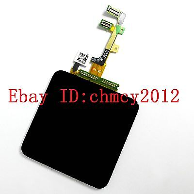 New Genuine Full LCD Display + Touch Screen for Apple iPod Nano 6 6th 6G Watch