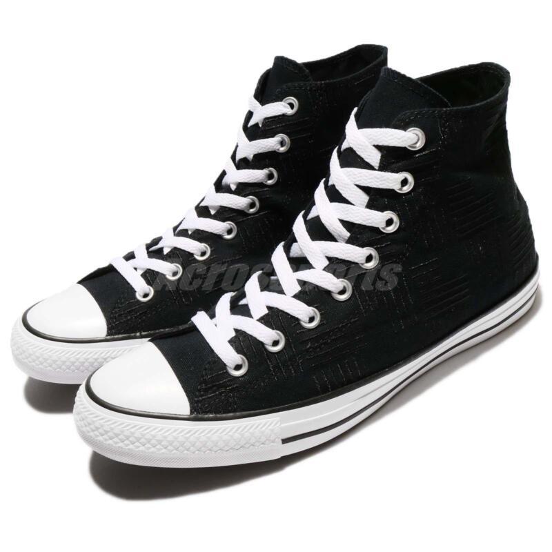 4ea207a754ac05 Converse Chuck Taylor All Star Men Women High Hi Classic Shoes Sneakers  Pick 1