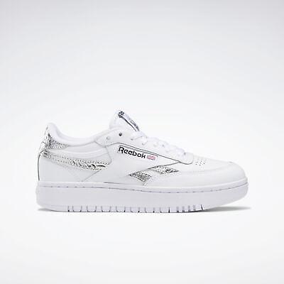 Reebok Club C Double Women's Shoes